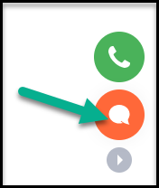 IqBroker online chat